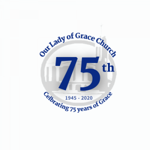 Our Lady of Grace Church (4)