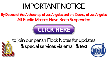Mass_Cancellation_20MAR2020