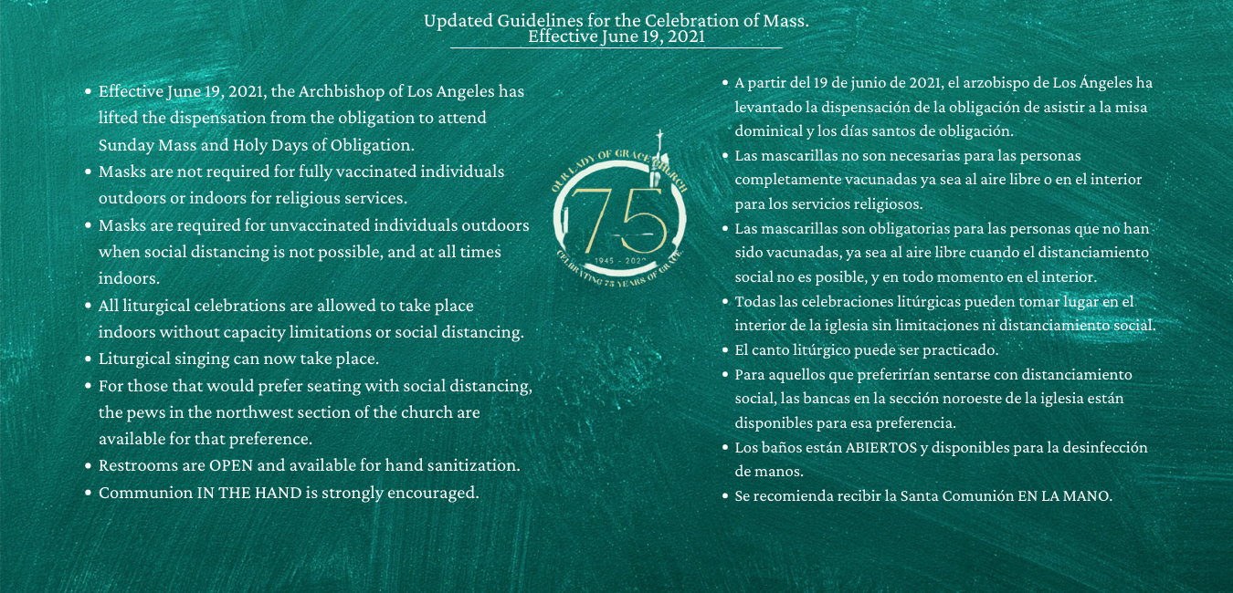 Copy of Copy of Copy of updated church guidelines eng.