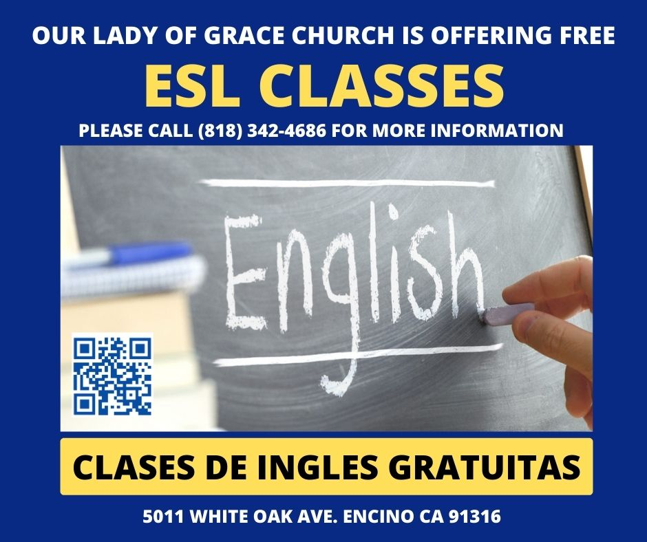 Online language learning classes facebook post (2)